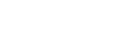 依頼(講演・視察・取材)