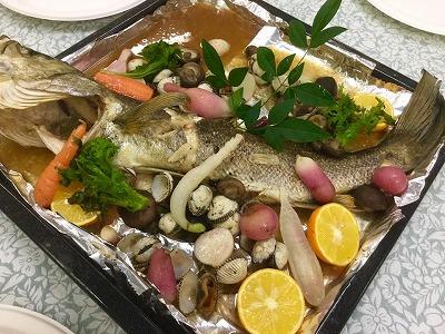 画像:【ブログ】中海・宍道湖の食を広めよう会